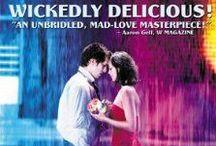 Romance Movies / Romance Movies just for women!