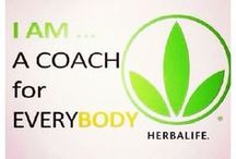 Herbalife - The Lifestyle Change / I am an independent Herbalife distributor I coach clients for a better and healthier lifestyle Contact me: nelmie89@gmail.com / +27 847040120 - South Africa