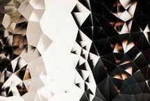 Formes et textures / Patterns, textures, colors... Motifs, imprimés...