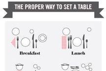 Feest - Infographics