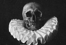 Anatomic | Skulls / Skulls, skelettons, crânes, têtes de morts...