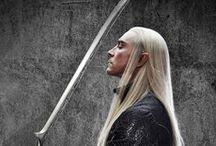 """Hobbit / Ide rakosgatok minden Hobbitos """"drágaszágot""""."""