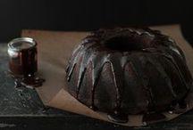 Food / #Dark and #goog food