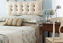 Casas - camas para sonhar