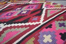 Turkish rugs / Housewares,Decorative pillow,kilim rug,carpet,kilim bag,kilim runner,