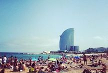 Travel in Catalonia / List of leisures, activities and good plans to make in Catalonia and around our property.