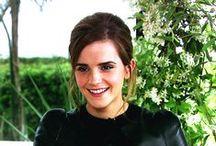 Emma Watson / Tislerics Réka