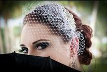 OMG I'm a bride