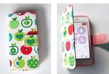 Zomerse musthaves / Dit bord hoort bij mijn blog 'Van telefoonhoesje tot ijsvormpjes, de leukste zomerse musthaves'