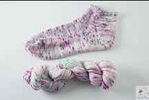 MY Knitting, crochet, yarnbombing, dyeing / Knitting, crocheting, yarnbombing, dyeing, spinning This is all about my work with yarn, knit, crochet, yarnbomb and hand-dyed yarn
