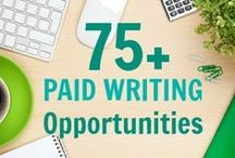 Freelance Writing Tips / Freelance writing tips for freelance writers. For the freelancers!