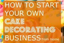 Home Business Tutorials / Home Based Business Tutorials   Home Based Business Ideas   Start a Small Business From Home