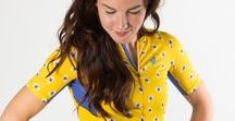 Cycling gear / Road bike gear for the serious cyclist. Ah well, and some mountainbike and commute bike gear :) . From road bike clothing, helmets, shoes and accessories, to pretty nice bikes and other inspirational pins.