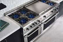 Kitchen Appliances / Kitchen applainces, lectric griddles, electric skillets