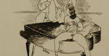 "Alexander Székely (1901-1968) - ""Musical Scenes, 1939/1940"""