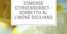 Italiaans koken // De Italiaanse keuken / Italiaans koken // De Italiaanse keuken // Italiaanse recepten // Italiaanse kookboeken