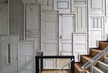 HOUSE: Interior