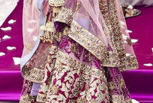 WEAR: Indian dresses