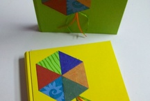 ALBUMS - WISHBOOKS - NOTEBOOKS