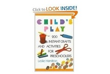 Activity Books to Share / Add books that you own, that you would allow others to borrow.