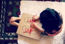 smart idea for ♥kiddos♥