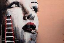 Amazing street art!!!