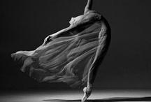 HUMAN Dancers backbend