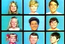 Retro TV Shows