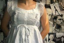 Aurita Clothes =)   / My page: https://es-es.facebook.com/AuritaRopa