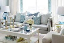 Home design / Some favorite home designs and ideas:)