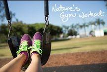 Fitness / Fitness tips