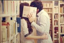 "Multiplied Kisses / ""Un mundo nace, cuando dos se besan"" Octavio Paz"