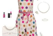 Outfits... <3 / Idee e abbinamenti