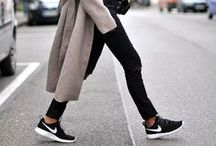 That street style♡