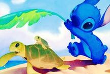 [d]isney, pixar n dreamworks
