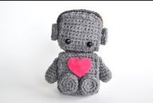 Funny Style Crochet