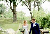 Weddings at Monteverde / Event Venue | Wedding Venue | Weddings | Cortlandt Manor | Westchester | New York | Romantic | Monteverde at Oldstone | Bride | Groom | Wedding Photos