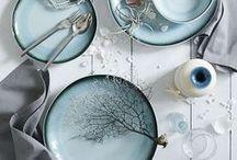 ceramics - inspirations