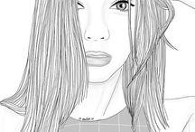   Draw  