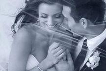 Wedding photos / Wedding photos