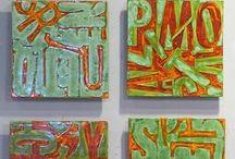 DESIGN tiles & mosaic