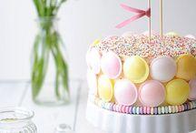   Birthday   / ✨