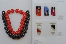 Books on Jewelry / Antique, Art Nouveau, Art Deco, Mid Century, Modern, Costume,  How to Make Jewellry yourself .....