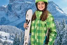 Skiing & Snowboarding / Our helmet covers are ideal for wintersports like skiing and snowboarding whether for kids or adults. Gift yourself with a unique and fun look! :)
