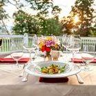 Monteverde Restaurant / Event Venue | Restaurant | Fine Dining | Cortlandt Manor | Westchester | Hudson Valley | New York | Food | Drink | Healthy | Monteverde at Oldstone