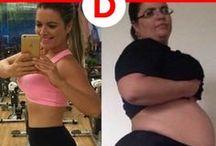 Emagrecer rapido - Dieta para emagrecer, remédios para perder barriga, reduzir barriga, baixar peso / Truques para emagrecer em uma semana ou em 3 dias em casa, remedios naturais para emagrecer, remedios naturais para emagrecer. Dicas para emagrecer