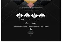 Web & Mobile Designs