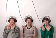 Música / Baixamos - Som - Batida - Shows - Player - Playlist - Ouvimos