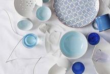 Ceramic D