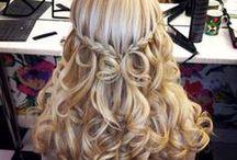 Hair / Hair Lovers